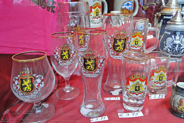 Beer-Glasses-Belgium-110112