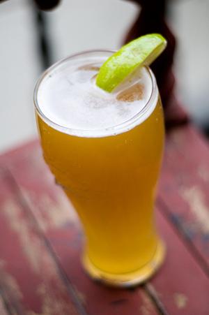 Beer-Vertical-072512
