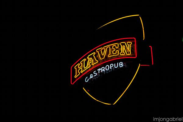 Haven-Gastropub-06212