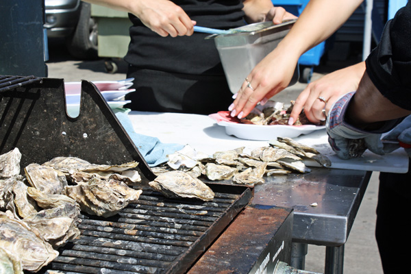 KCET_oysters2