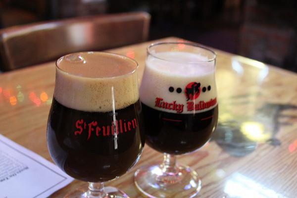 Lucky-Baldwins-Beer-020713
