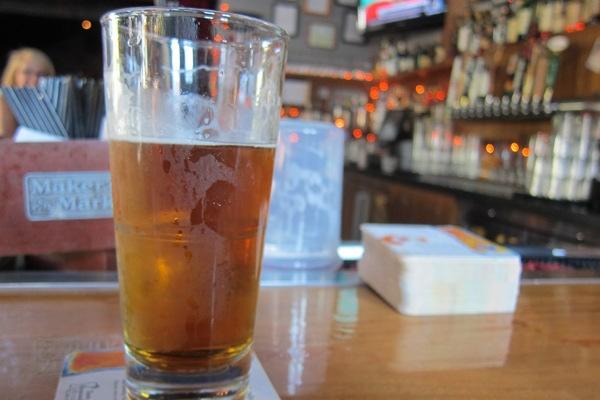 Magic-Hat-9-Beer-81512
