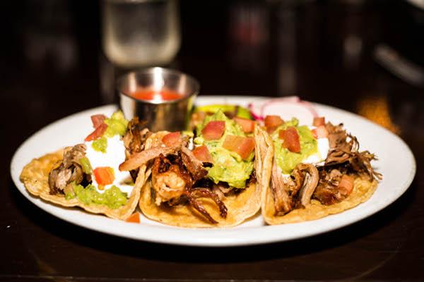 MidSnack-Malo-TmwMag-tacos