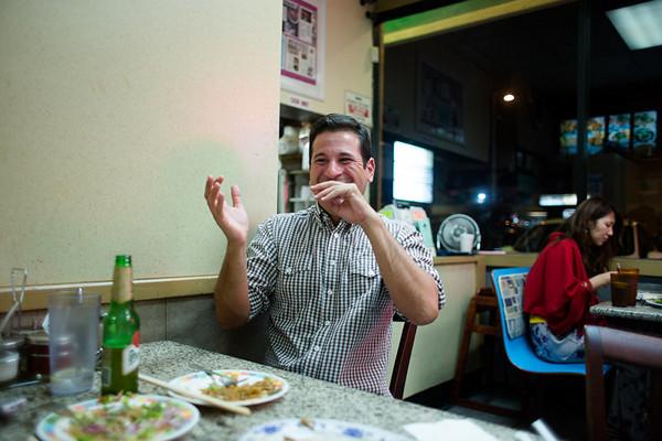 MidSnack-Sanamluang-Damon-Laughing-072312-cropped
