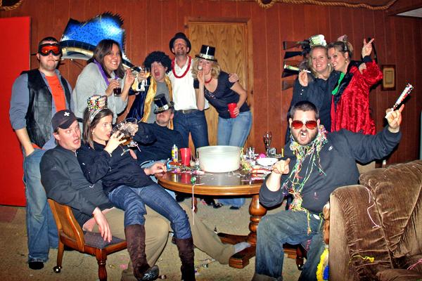 NYE.Party.12.26