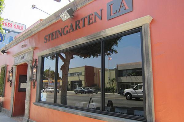 SteingartenLA052512