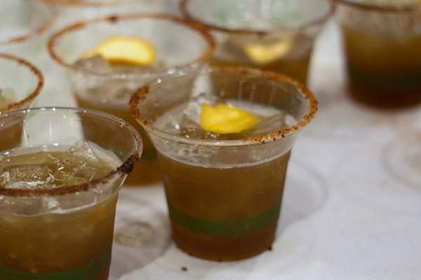 Whiskey-cocktail-070912