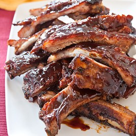 SFS_AsianStickyRibs-14_276075