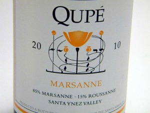 qupe_marsanne2_1a