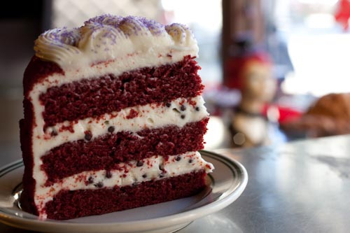 red-velvet-cake-nickel-168