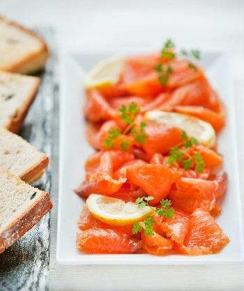salmon-gravlaxpost