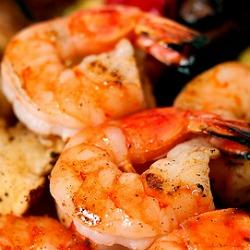 shrimp2502