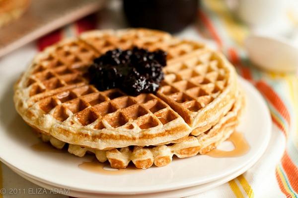 waffles2012post