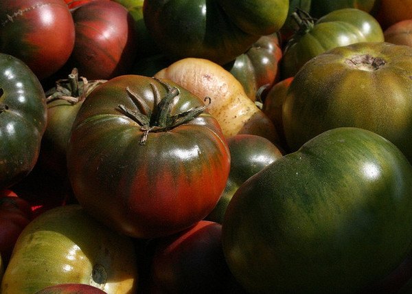 heirloom-tomatoes-10-15-12-thumb-600x428-38092