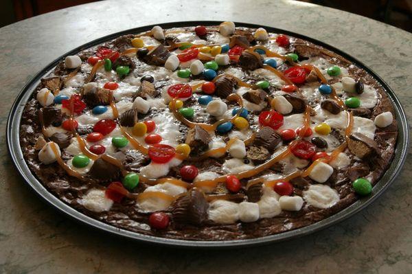 desertpizza1-thumb-600x399-44482