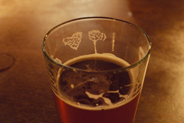 beer-heart-pint-021413