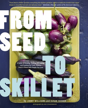 from-seed-to-skillit