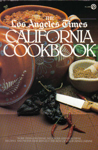 CAcookbook