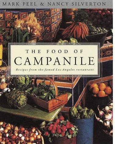 Campenelie