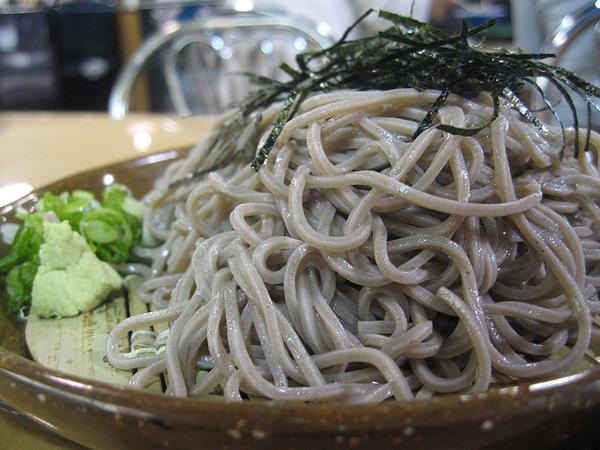 Noodles11