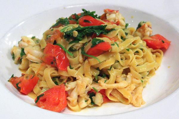 Noodles13