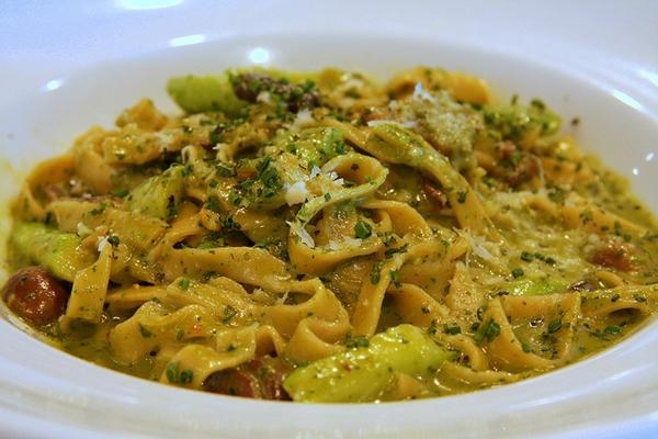 Noodles14
