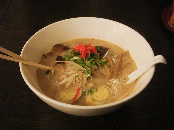 Noodles4