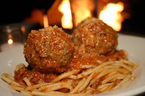 Spaghetti10