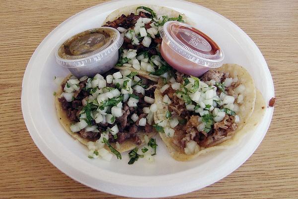Tacos10