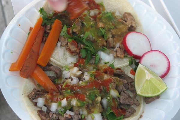 Tacos9