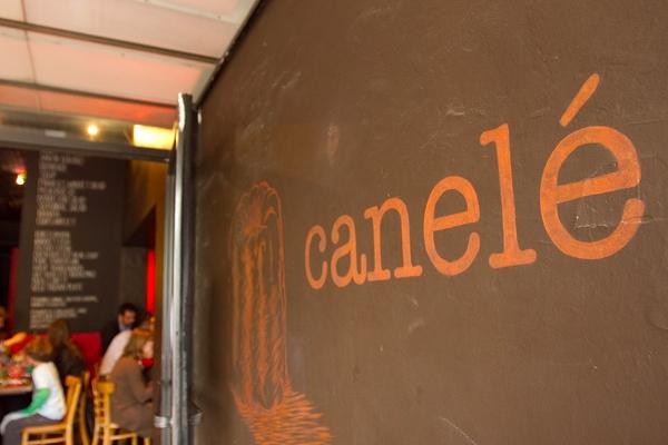 canele4-600