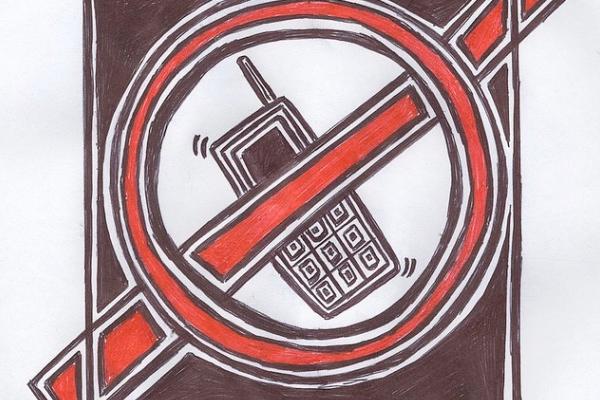 cellphone1-600