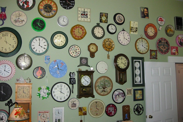 clocks4-600