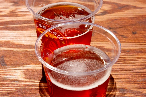 drinkingcalories1-600
