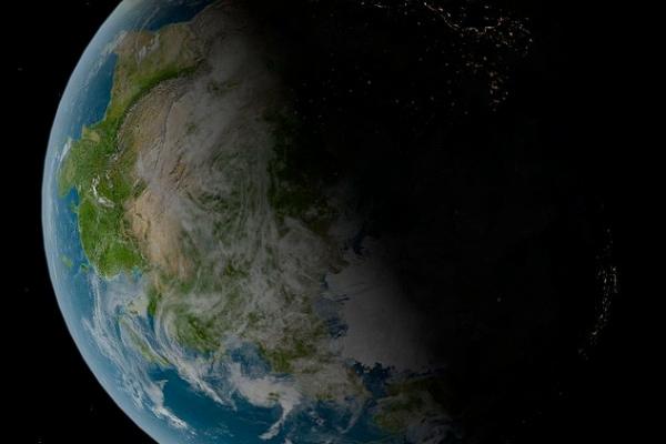 earth1-600