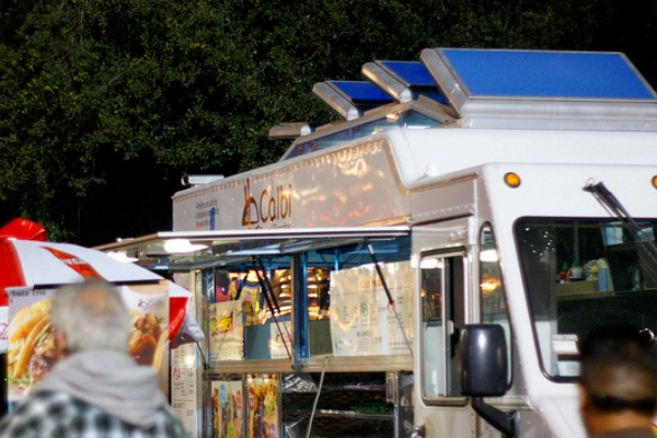 foodtrucks1-600