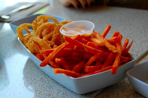 friedfoods1-600