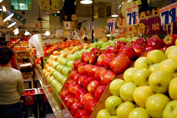 fruitveggies01