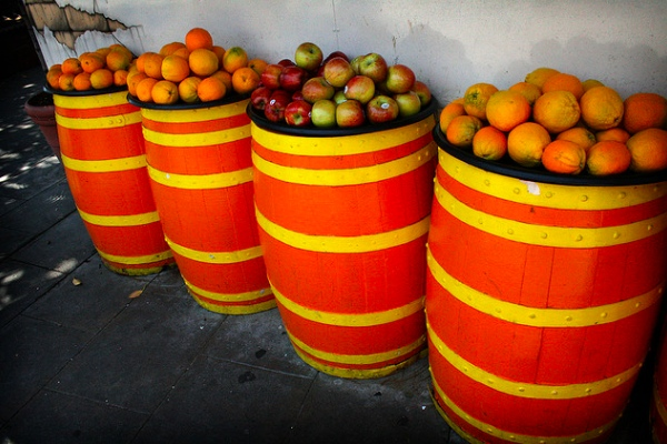 fruitveggies02