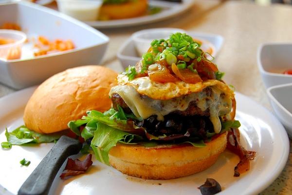 hamburger01