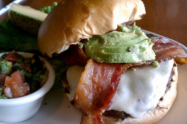 hamburger03