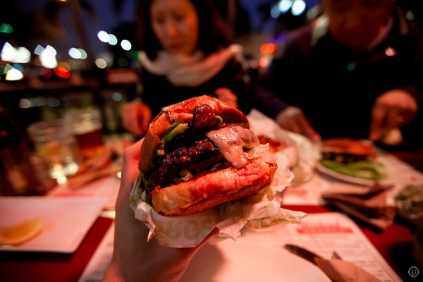 hamburger06