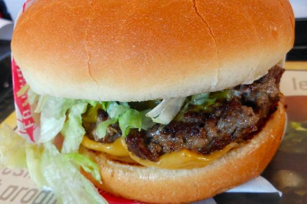 hamburger07