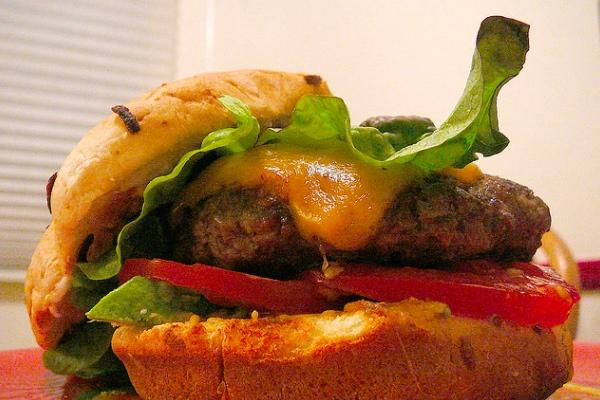 hamburger08
