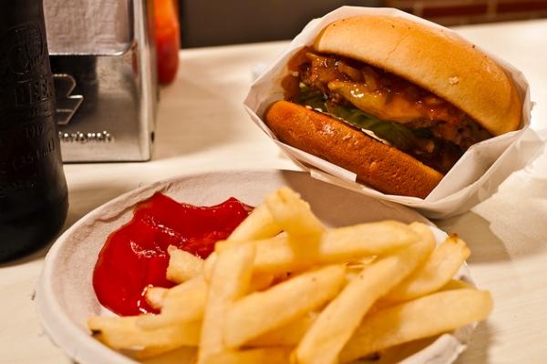 hamburger09