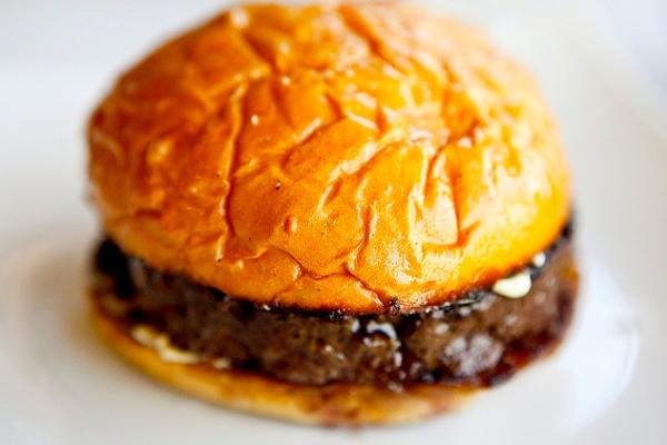 hamburger10