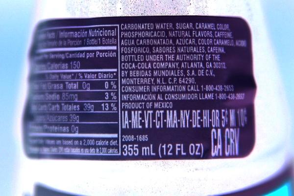 labels1-600