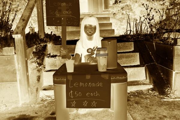 lemonade1-600