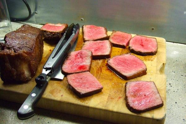 meatmeat1-600