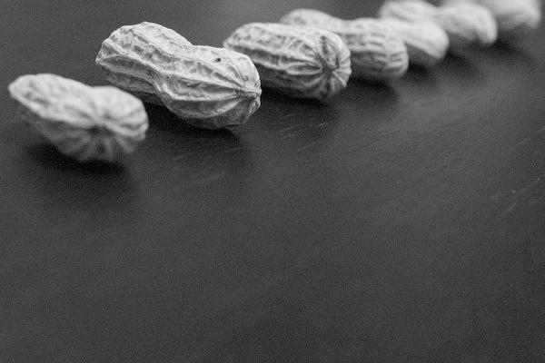 peanuts1-600